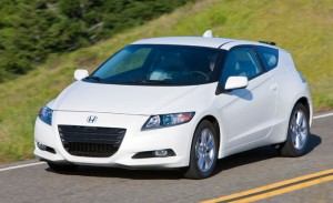hybrid-vehicle-repair